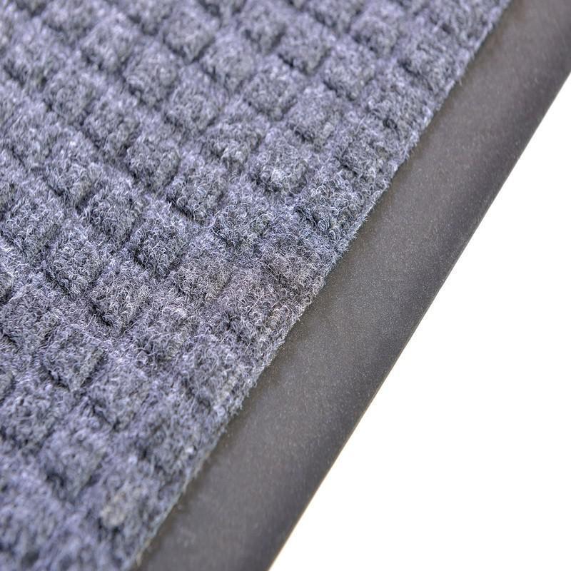 Industria de tapete