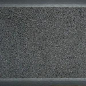 Fabrica de tapetes vinil